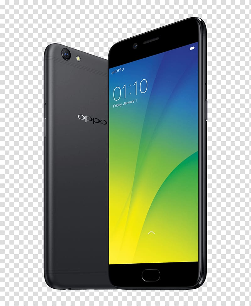 OPPO R9s Plus Android OPPO Digital Camera Smartphone.