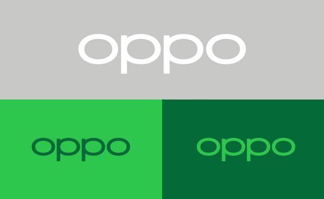 OPPO — Story.