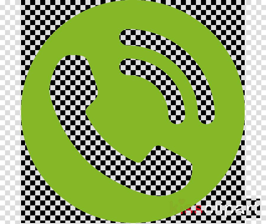 Oppo Logo Png Image.