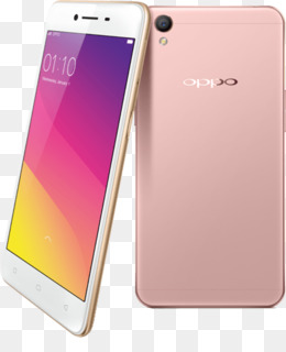 Oppo A37 PNG and Oppo A37 Transparent Clipart Free Download..