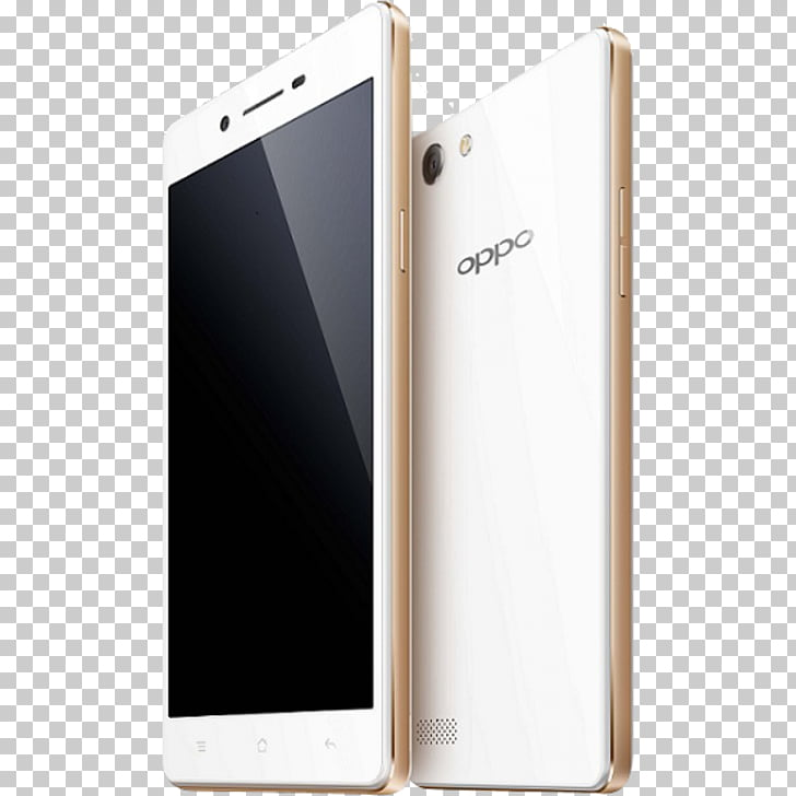 OPPO Digital Firmware OPPO A37 MediaTek Sumit Mobile\'s, oppo.