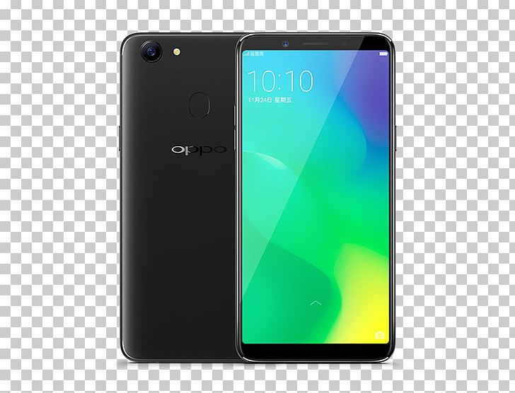 Oppo Phones Smartphone Oppo F7 Oppo R11 PNG, Clipart.