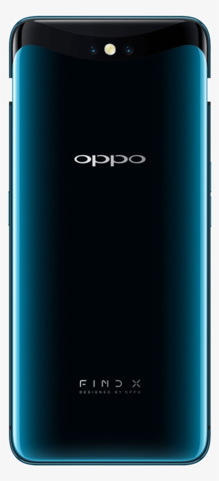 Oppo Mobile Png PNG Images.