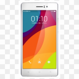 Free Oppo Mobile Png Transparent Images.