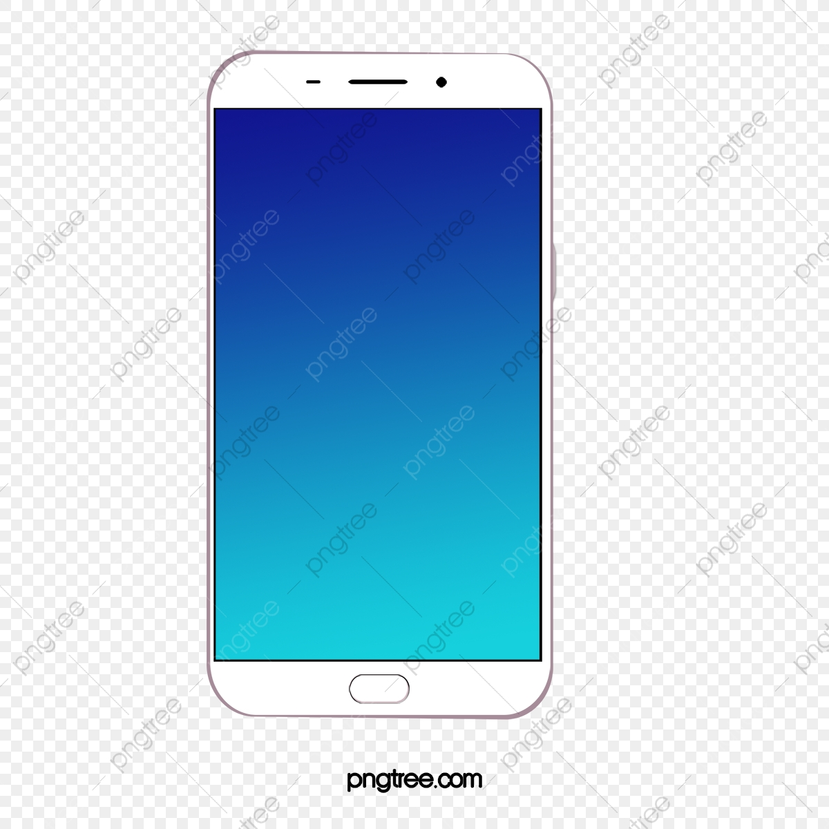 Oppo Phone, Phone Clipart, Oppo, Phone PNG Transparent.