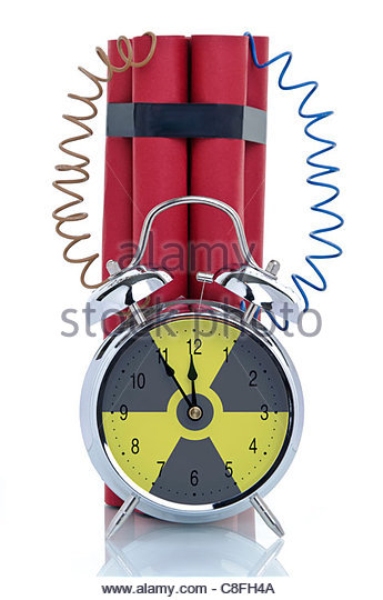 Nuclear Energy Switch Stock Photos & Nuclear Energy Switch Stock.