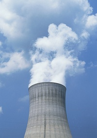 1000+ images about Nuclear Power (Energy) on Pinterest.