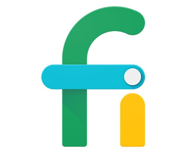 Project Fi's Travel Trolley is a brilliant marketing ploy.