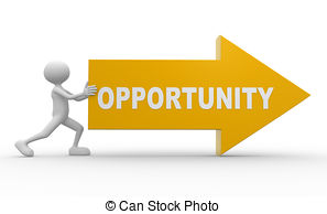 Opportunity Clip Art and Stock Illustrations. 44,829 Opportunity.