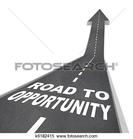 Opportunities Clip Art and Stock Illustrations. 26,943.