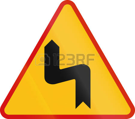 Oncoming Traffic Stock Photos & Pictures. Royalty Free Oncoming.