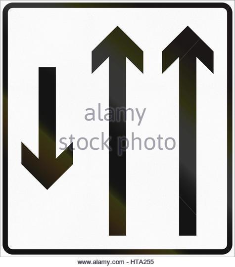 Opposing Traffic Stock Photos & Opposing Traffic Stock Images.