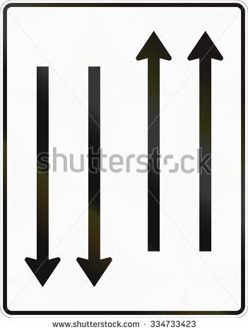 Opposing Stock Vectors & Vector Clip Art.
