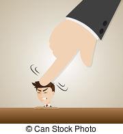 Oppressed Clip Art and Stock Illustrations. 140 Oppressed EPS.