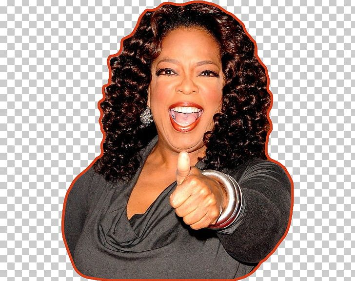 The Oprah Winfrey Show United States Chat Show Television.