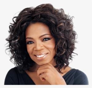 Oprah PNG, Transparent Oprah PNG Image Free Download.