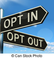 Opt out Illustrations and Clip Art. 36 Opt out royalty free.