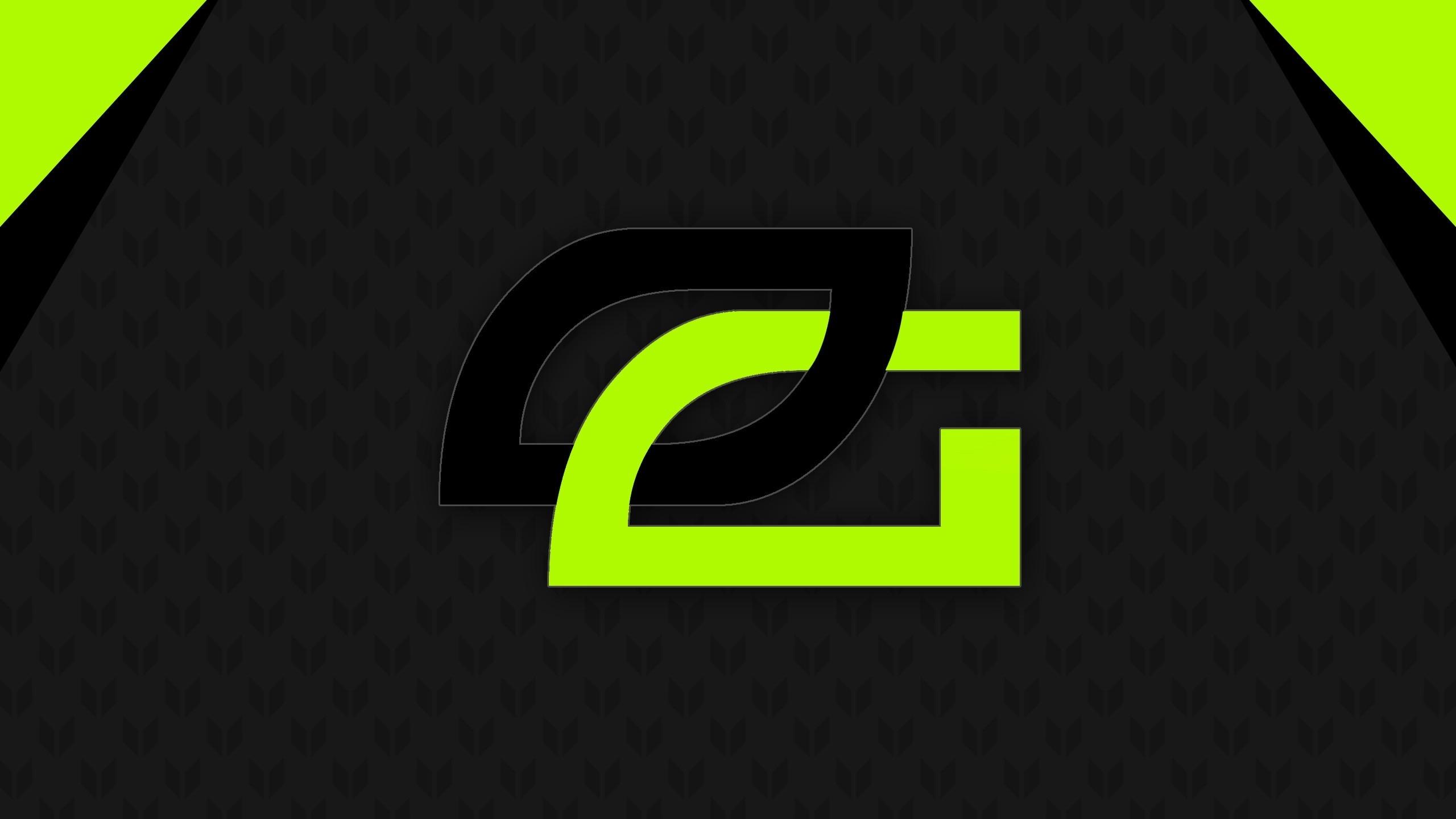 Optic Gaming Logo Wallpaper (81+ images).