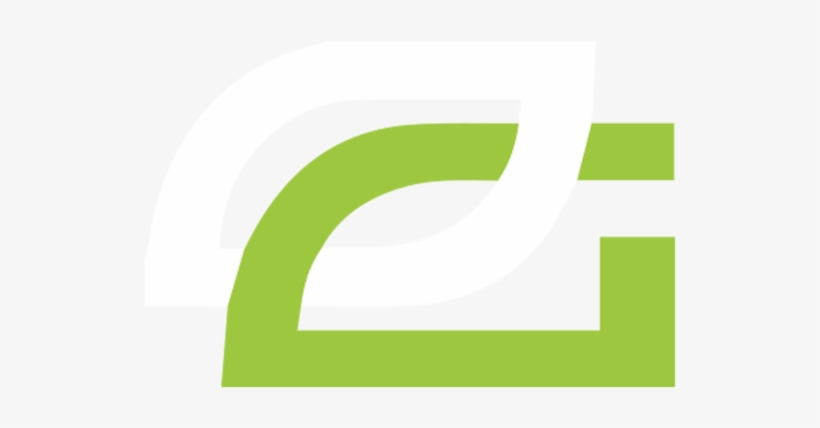 Optic Gaming Logo Png.