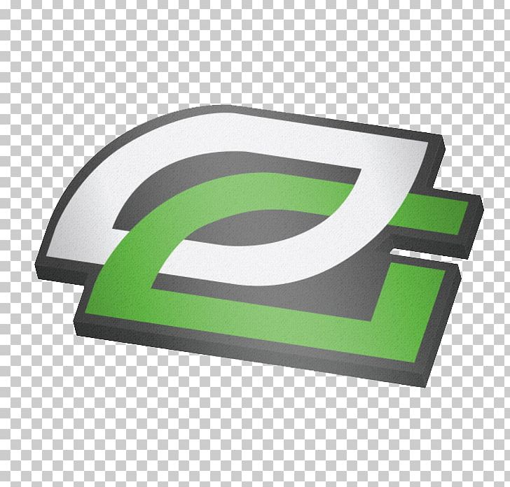 OpTic Gaming Logo Rectangle Brand PNG, Clipart, Angle.