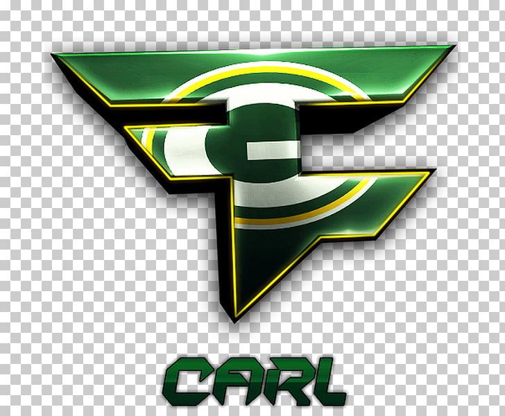 FaZe Clan Logo OpTic Gaming, logo faze PNG clipart.