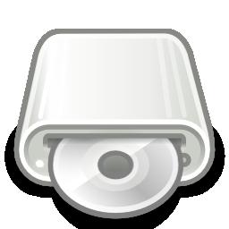 Drive Clip Art Downloads.
