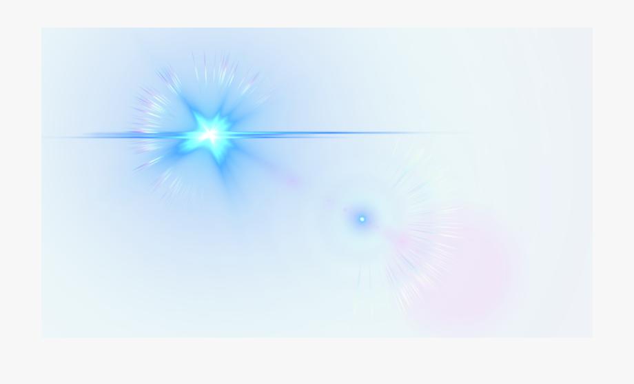 Optical Flare Transparent Clipart Light Lens Flare.