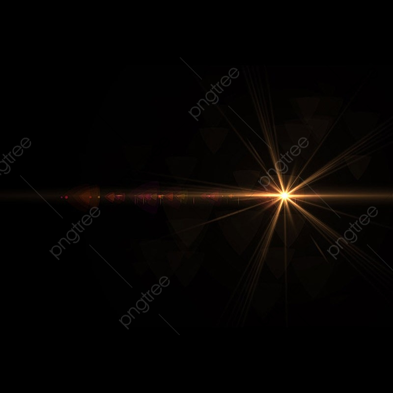 Lensflare Effect, Lensflare, Lens Flare, Lensflare Png PNG.