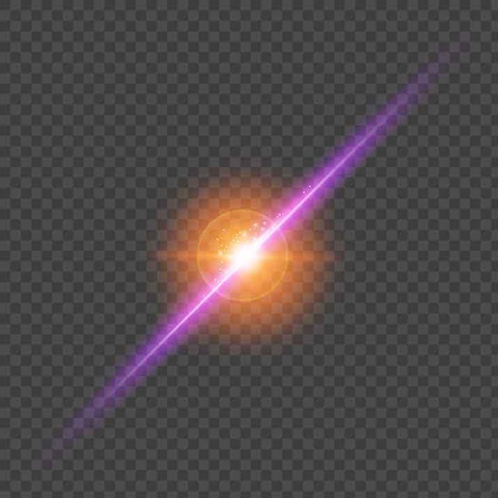 Lens Flares Transparent PNG Images Free Download searchpng.com.