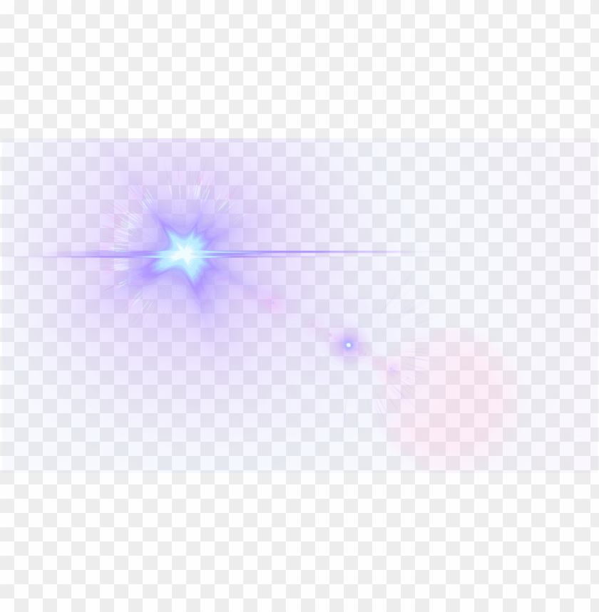 optical flares png PNG image with transparent background.