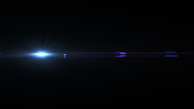 FREE GFX Pack/Optical Flares/Flare 8.png.