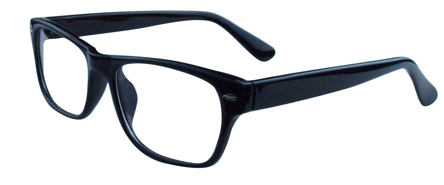 Glasses PNG images, free glasses png images free download.