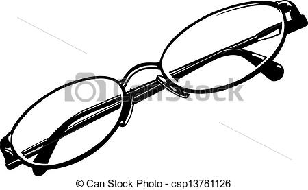 Optical glasses Vector Clip Art Royalty Free. 13,281 Optical.