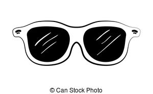 Optical instrument Illustrations and Clip Art. 11,993 Optical.