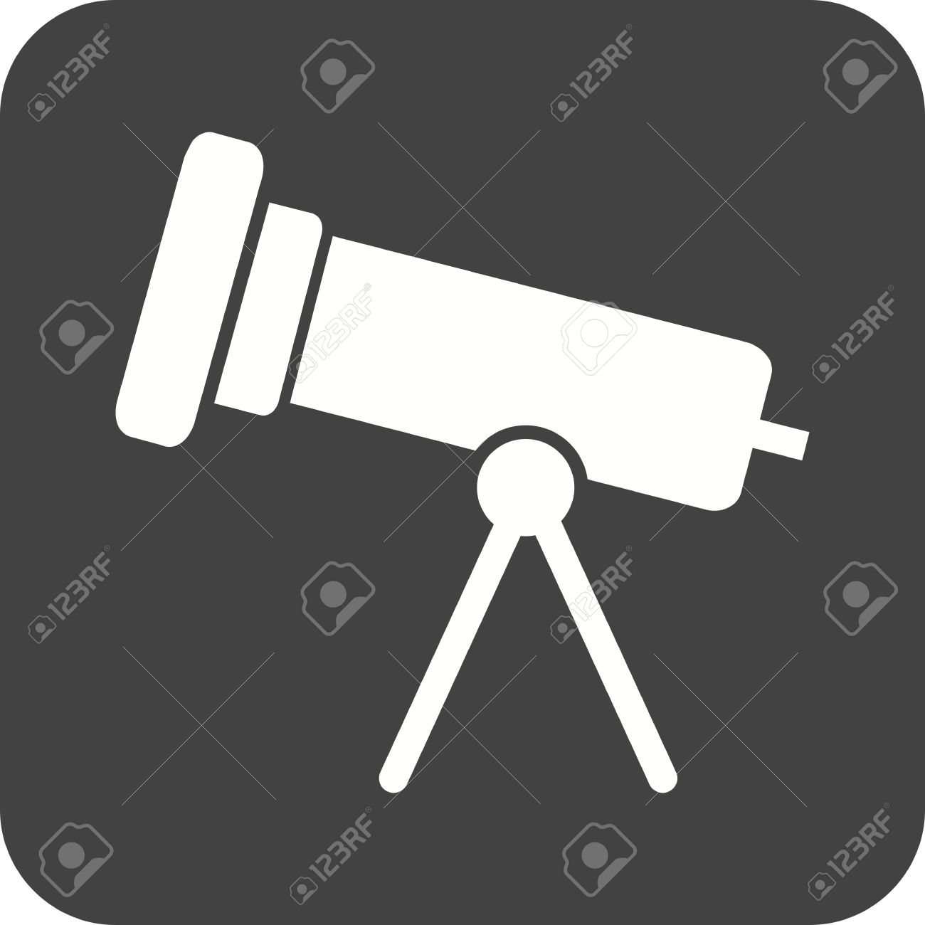 Optical Instrument Stock Photos & Pictures. Royalty Free Optical.