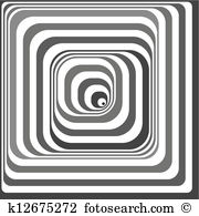 Optical instrument Clip Art Vector Graphics. 7,041 optical.