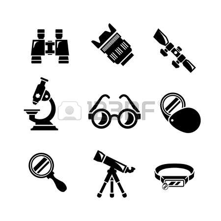 26,198 Optical Instrument Cliparts, Stock Vector And Royalty Free.