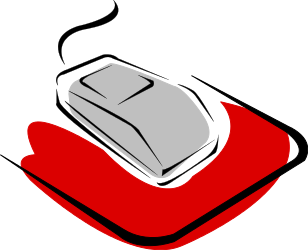 Mouse Computer Clip Art Download.