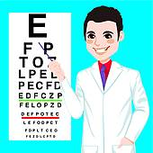 Optician Images and Stock Photos. 7,154 optician photography and.