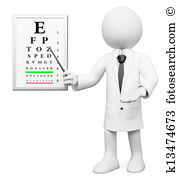 Opticians Illustrations and Stock Art. 734 opticians illustration.