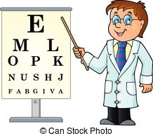 Optometrist job Illustrations and Clip Art. 35 Optometrist job.