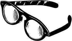 Opticians Stock Illustrations.