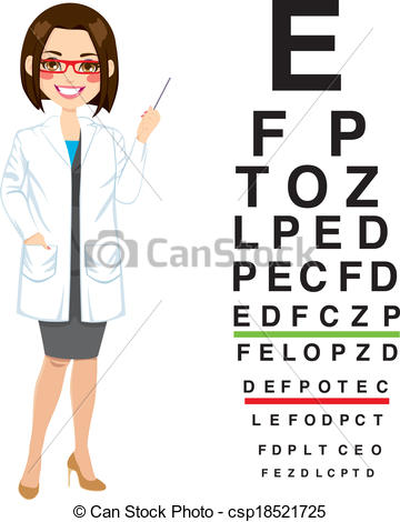 Optician Illustrations and Clip Art. 1,495 Optician royalty free.