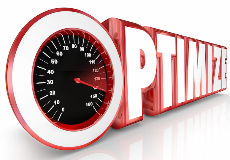 How To Optimize Your Website for The User and SEO.