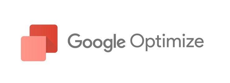 Google Optimize: A Step.