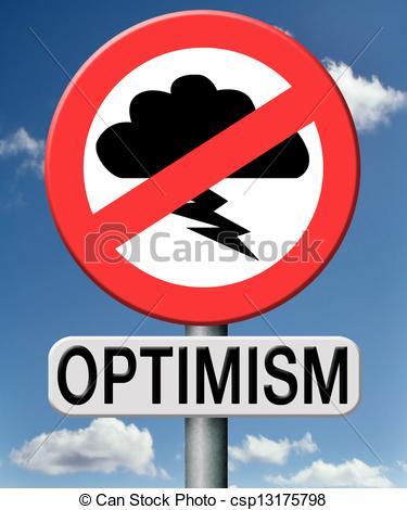 Optimism Illustrations and Clip Art. 3,768 Optimism royalty free.