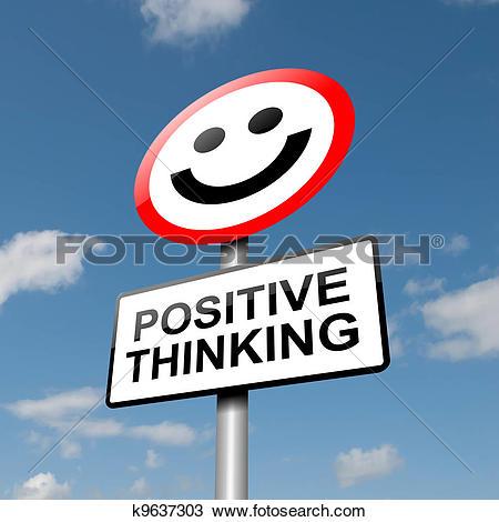 Optimist Clipart and Stock Illustrations. 801 optimist vector EPS.