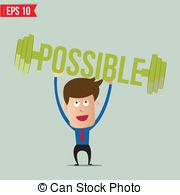 Optimist Illustrations and Clip Art. 1,379 Optimist royalty free.