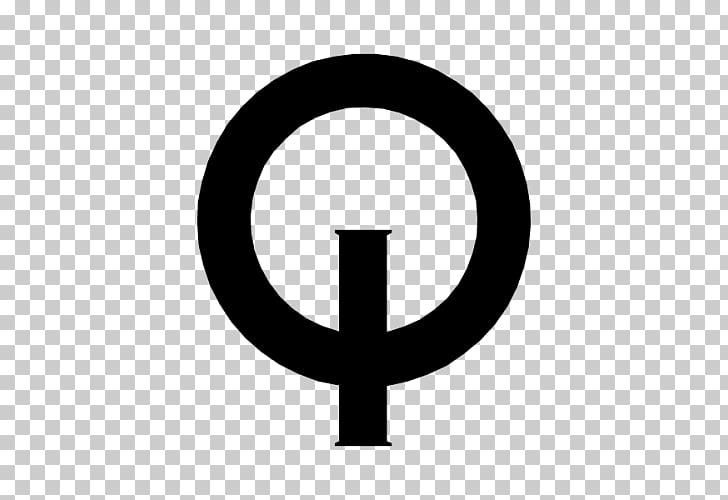 Optimist Logo , symbol PNG clipart.