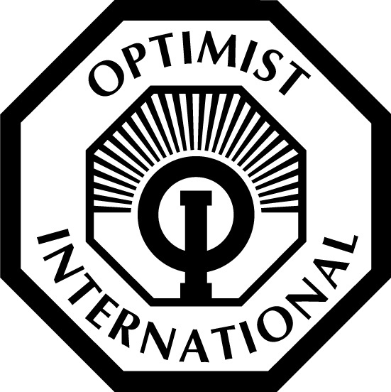 Optimist International logo Free vector in Adobe Illustrator.